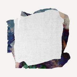 Nordic Raw / Essentials | Untitled (Frame 01) | Rugs | Henzel Studio