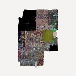 Ugo Bassi Isola | Farini | Rugs | Henzel Studio