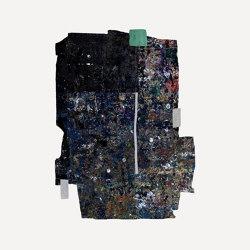 Ugo Bassi Isola | Filippo Sassetti | Rugs | Henzel Studio
