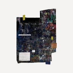 Ugo Bassi Isola | Spalato | Rugs | Henzel Studio