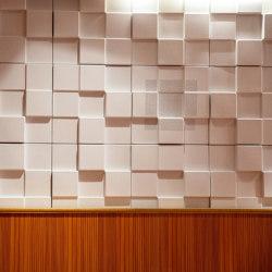 Cubism |  | Soundtect