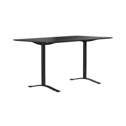 Aplomb HB-1590 | Contract tables | Skandiform