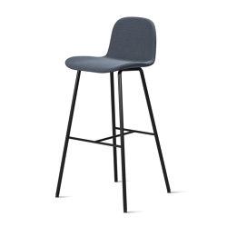 Deli S-046   Bar stools   Skandiform
