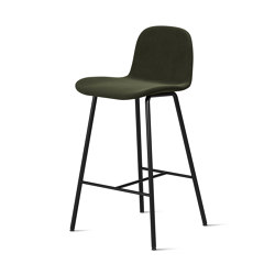 Deli S-047 | Counter stools | Skandiform