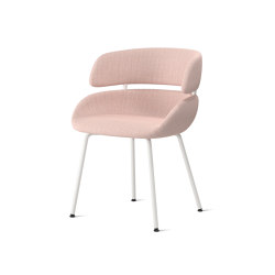 Fendo KS-250 | Chairs | Skandiform