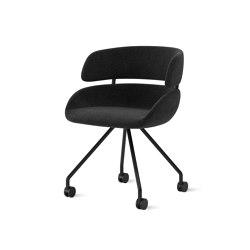 Fendo KS-251 | Stühle | Skandiform