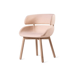 Fendo KS-253 | Chairs | Skandiform