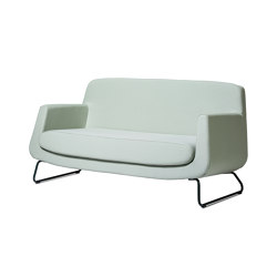 Jeffersson SA-277 | Sofas | Skandiform