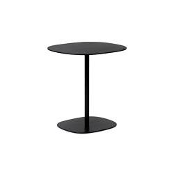 Matsumoto mini LB-665 | Side tables | Skandiform