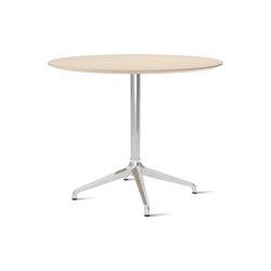 Primo HB-1547 | Bistro tables | Skandiform