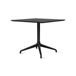 Primo HB-1671   Coffee tables   Skandiform
