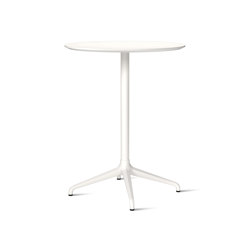 Primo HB-1746   Coffee tables   Skandiform