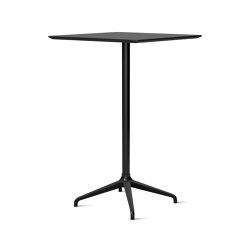 Primo HB-1771 | Coffee tables | Skandiform