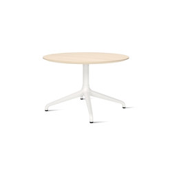 Primo LB-1646 | Coffee tables | Skandiform
