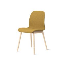 Timeout S-012 | Chairs | Skandiform