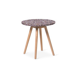Tinnef LB-644 | Side tables | Skandiform