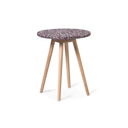 Tinnef LB-664 | Side tables | Skandiform