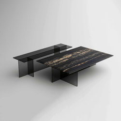 Sestante Stone | Coffee tables | Tonelli