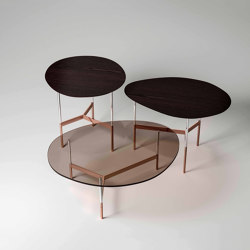 After9 | Coffee tables | Tonelli