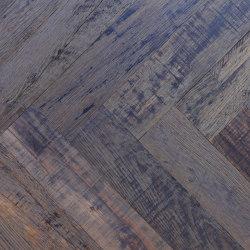 American Reclaimed | Oak, Antique Brown | Wood panels | Imondi