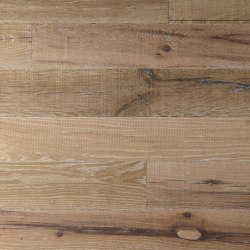 American Reclaimed | Oak, Clay | Wood panels | Imondi