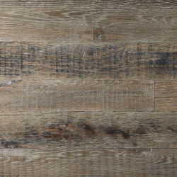 American Reclaimed | Oak, Cloud | Holz Platten | Imondi