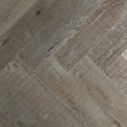 American Reclaimed | Oak, Dirt | Wood panels | Imondi