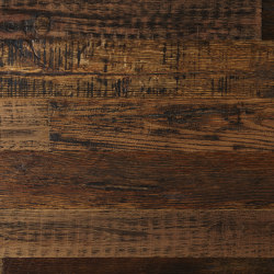American Reclaimed | Oak, Mist | Wood panels | Imondi
