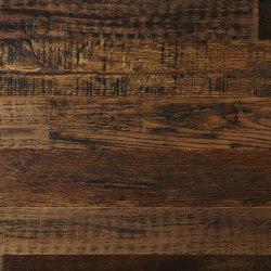 American Reclaimed | Oak, Mist | Panneaux de bois | Imondi