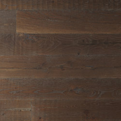 American Reclaimed | Oak, Mud | Wood panels | Imondi