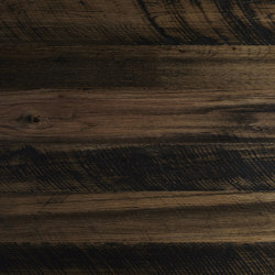 American Reclaimed | Oak, Nagoya | Wood panels | Imondi
