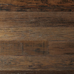 American Reclaimed | Oak, Sky | Wood panels | Imondi