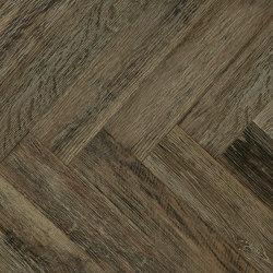 American Reclaimed | Oak, Weathered | Wood panels | Imondi