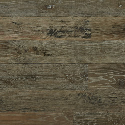 American Reclaimed | Oak, Weathered | Wood panels | Imondi