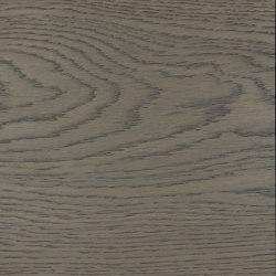 Black & White   Alabaster   Wood panels   Imondi
