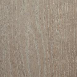 Black & White | Pure Ice | Wood panels | Imondi