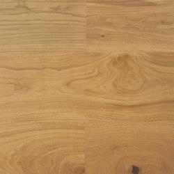 Chocolate | Edgerton | Wood panels | Imondi
