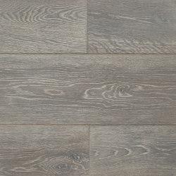 Chocolate | Himalaya | Wood panels | Imondi