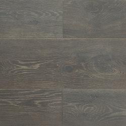 Chocolate | Kaweh | Wood panels | Imondi