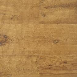 Chocolate | Kongens | Wood panels | Imondi