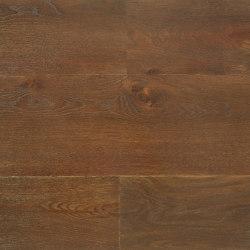 Chocolate | Polone | Wood panels | Imondi