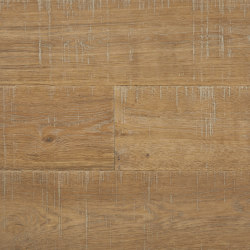Chocolate | Tango | Pannelli legno | Imondi