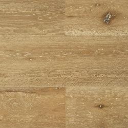 Chocolate | Verona | Wood panels | Imondi