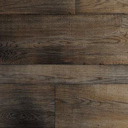 European Reclaimed | Barn Oak, Antique Lime | Wood panels | Imondi