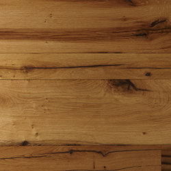 European Reclaimed | Barn Oak, Colonial | Wood panels | Imondi