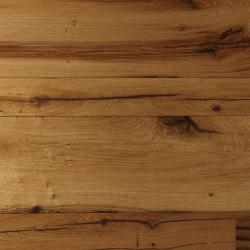 European Reclaimed | Barn Oak, Colonial | Wood panels | Imondi