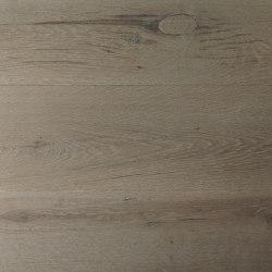 European Reclaimed | Barn Oak, Colonial Grey | Wood panels | Imondi