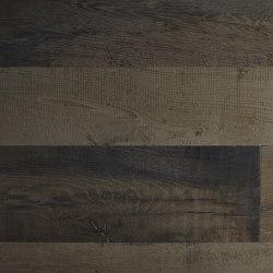 European Reclaimed | Barn Oak, Grey Stone | Wood panels | Imondi