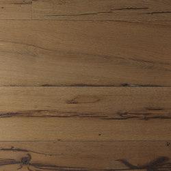 European Reclaimed | Barn Oak, Pure Stone | Wood panels | Imondi