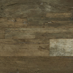 European Reclaimed | Barn Oak, Raw | Wood panels | Imondi